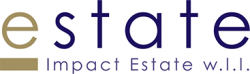 Estate-Logo-retina