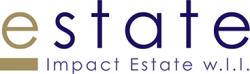 Estate-Logo-retina