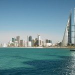 Bahrain's residential property 'showing signs of stability'
