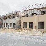 Riffa Views project work is on track