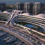 Bin Faqeeh reveals key 5-year projects plan