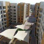 Bahrain projects win major awards