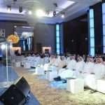 Investment opportunities in Bahrain Bay highlighted