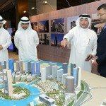 $2.5bn Bahrain Bay draws increased investor interest