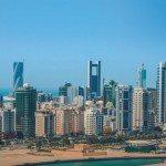 Bahrain's Expats Face New Dilemma