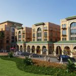 Tilal Properties plans $816m Sharjah projects