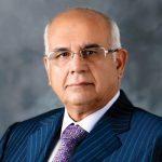 Gulf Residence Amwaj officially opens
