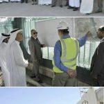 Bahrain starts major road revamp work