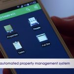 Impact Estate takes property management to the next level
