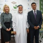 RMK PROJECTS appoints Impact Estate for Nasmah West