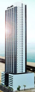 Cluttons and Impact Estate set to launch luxury Orchid Plaza freehold apartments at Bahrain property exhibition