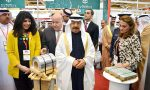 Gulf Industry Fair focuses on economic diversification