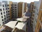 Bahrain projects win major awards