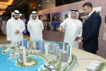 $2.5bn Bahrain Bay draws increased investor interest