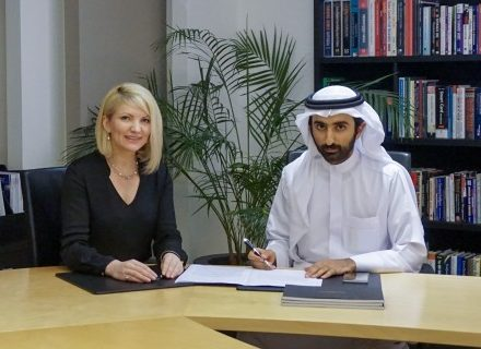 Impact Estate is appointed sales and marketing agent for Residence Sharq